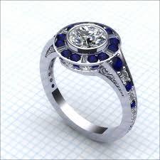 r2d2 wedding ring r2d2 engagement ring wedding inspiration