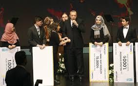 New Ottoman Empire Sultan Erdoğan Determined To Establish A New Ottoman Empire