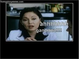 Pics Meme Com - 392 best tagalog memes images on pinterest pinoy meme and memes humor