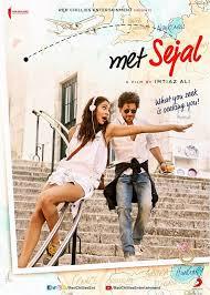Seeking Season 1 Trailer 393 Best Indian Trailers Posters Images On