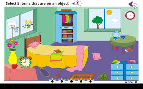 grade 1 math games free android apps on google play