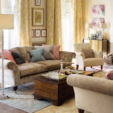 Laura Ashley Furniture by Amazon Com Laura Ashley Limited Edition Cx155la Computerized