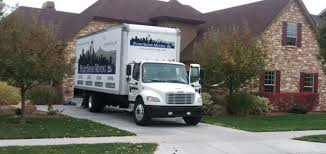 light company near me everett movers near me get free moving quote from puget sound moving