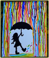 oil acrylic painting ideas enthusiastic beginners