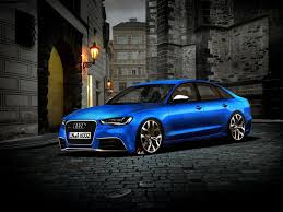 glitter audi audi rs 6 wallpapers hdq beautiful audi rs 6 images u0026 wallpapers