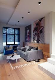 Modern Apartment Design 400 Best Living U0026 Lounge Images On Pinterest Lounges