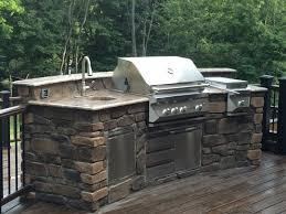 outdoor kitchen builder outdoor kitchen design u2013 amazing decks