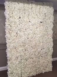 wedding backdrop london wedding flower wall artificial floral wedding backdrop stage 10ft