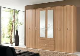 armoire de chambre à coucher armoire de chambre e coucher visuel modele armoire de chambre a