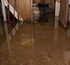 What To Do If Your Basement Floods by Basement Flood Detroit Mi Detroit Flooded Basement Cleanup