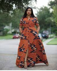 the 25 best african traditional dresses ideas on pinterest