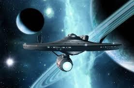 star trek u0027 starship enterpise evolution in photos
