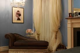 chambre gossip appartement de blair waldorf gossip 3