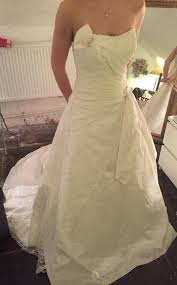 second hand plus size wedding dresses local classifieds buy and