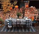 Outdoor Decorating Ideas For September 15, 2011 | POPSUGAR Home