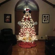 mickey mouse disney tree ideas popsugar photo 1