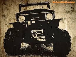 jeep wrangler screensaver iphone mudding wallpapers wallpaper cave