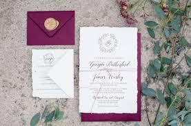 wedding invitations ottawa hashtagpaper ottawa wedding invitations hashtagpaper