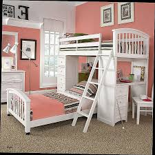 new beds for sale bunk beds really cool bunk beds for sale new 30 kids bunk beds