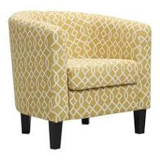 Yellow Accent Chair Easy Diy Easter Spring Decor Ideas Yellow Accent Chairs Yellow