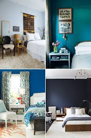 Blue Rooms by The 3 Most Relaxing Colors For Your Bedroom Brit Co