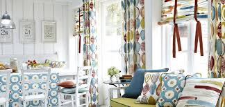 soft furnishing centre custom made curtains and blinds portsmouth