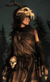 halloween background tombs best 20 tomb raider costume ideas on pinterest lara croft