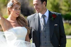 wedding dresses manchester swarbricks suit hire wedding dresses manchester