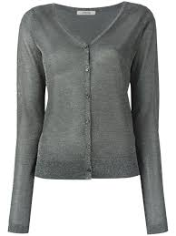 designer kleidung sale dorothee schumacher clothing cardigans limited time special offer