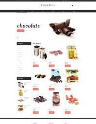 32 best templatemonster images on pinterest website template