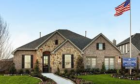 subdivisions archive tim d young u2014 fort worth texas real estate