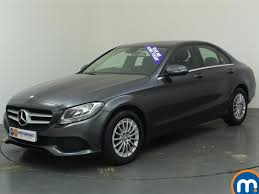 second mercedes c class used mercedes c class for sale second nearly cars