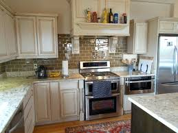 ideas for kitchens with white cabinets kitchen granite countertops with tile backsplash ideas kitchen