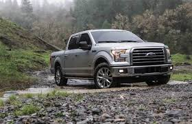 bison ford great falls 2016 ford f 150 bison ford serving great falls mt