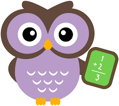owl reading clipart free download clip art free clip art on