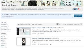 online tutorial like lynda lynda com online tutorials for software skills university of