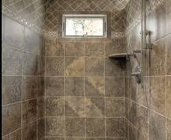 simple bathroom tile designs black bathroom tile ideas brown marble small rectangular