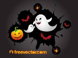 Halloween Vector Images Halloween Vector Vector Art U0026 Graphics Freevector Com