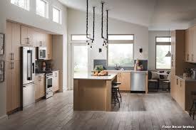 floor and decor gretna floor decor gretna home decor 2018
