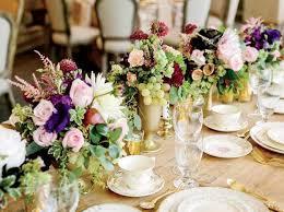 wedding flowers ideas 10 gorgeous wedding flower ideas hative