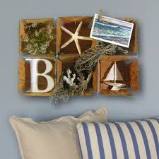 Beach Themed Home Decor 19 Best Beach Home Decor Images On Pinterest Seashell Crafts