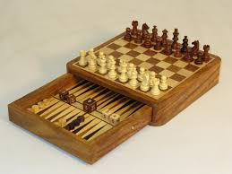 fancy chess boards worldwise imports wholesale distribution and drop shipping