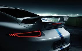 porsche wallpaper 2014 techart porsche 911 turbo 2 wallpaper hd car wallpapers
