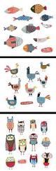 Kleine K Hen Die Besten 25 Kies Malerei Ideen Auf Pinterest Haustierkunst