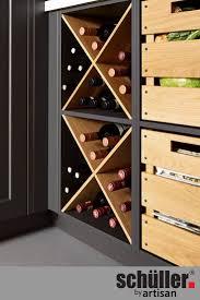 storage kitchen ideas 38 best kitchen storage kitchen ideas images on pinterest