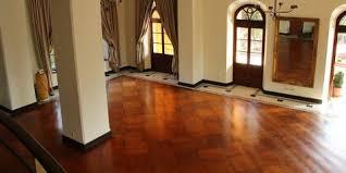 6 benefits of purchasing hardwood flooring from floor