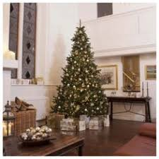 10ft christmas tree modest design 10ft christmas tree burlap silver gold our