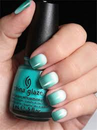 42 best nails images on pinterest enamels make up and nail polishes