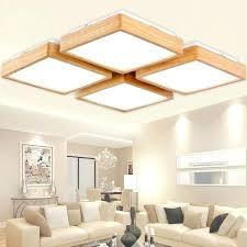 home depot overhead lighting bedroom overhead light fixtures best led ceiling lights ideas on