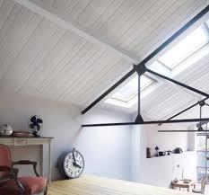chambre lambris blanc intérieur style en référence à awesome chambre lambris blanc